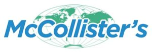 McCollister's Transportation Systems Tracking