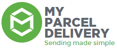 My Parcel Delivery Tracking