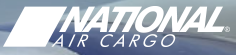 National Air Cargo Tracking