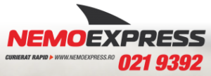 Nemo Expres Tracking