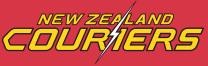 New Zealand Couriers Tracking