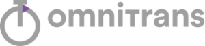 Omnitrans Tracking