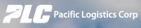 PLC Tracking