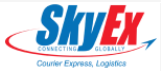 SkyExpress Tracking