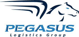 Pegasus Logistics Tracking
