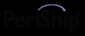 PeriShip Tracking