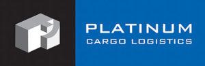 Platinum Cargo Logistics Tracking