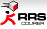 RRS COURIER Tracking