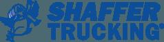 Shaffer Trucking Tracking