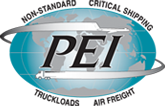 PEI Tracking