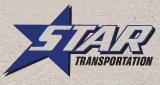 Star Transportation Tracking
