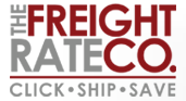 Freight Rate Co Tracking