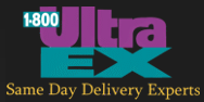 UltraEx Tracking