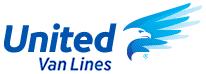 United Van Lines tracking