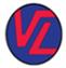 Venture Logistics Tracking
