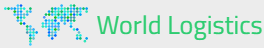 World Logistics Tracking