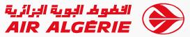 Air Algerie Cargo Tracking