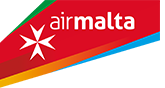 Air Malta Cargo Tracking