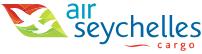 Air Seychelles Cargo Tracking