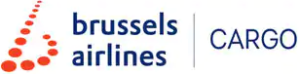 Brussels Airlines Cargo Tracking