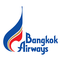 Bangkok Airways Cargo Tracking