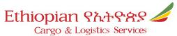 Ethiopian Cargo Tracking