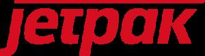 Jetpak Tracking