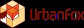 UrbanFox Tracking